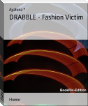 DRABBLE - Fashion Victim
