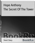 The Secret Of The Tower