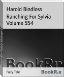 Ranching For Sylvia Volume 554