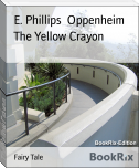 The Yellow Crayon
