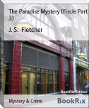 The Paradise Mystery (Fiscle Part 3)