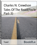 Tales Of The Road(Fiscle Part-3)
