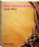 Mike Fletcher A Novel