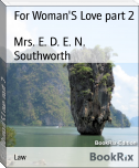 For Woman'S Love part 2