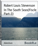 In The South Seas(Fiscle Part-3)