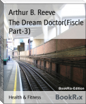 The Dream Doctor(Fiscle Part-3)