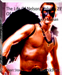 The Life Of Nelson,  Volume 2 ( Of 2)
