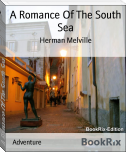 A Romance Of The South Sea