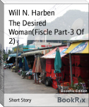 The Desired Woman(Fiscle Part-3 Of 2)