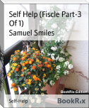 Self Help (Fiscle Part-3 Of 1)