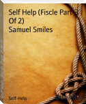 Self Help (Fiscle Part-3 Of 2)