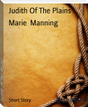 Judith Of The Plains