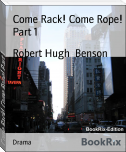 Come Rack! Come Rope! Part 1