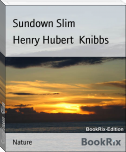 Sundown Slim