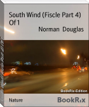 South Wind (Fiscle Part 4) Of 1