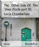 The   Other Side Of   The   Door (fiscle part-9)