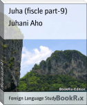 Juha (fiscle part-9)