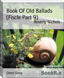 Book Of Old Ballads (Fiscle Part 9)