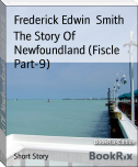 The Story Of   Newfoundland (Fiscle Part-9)