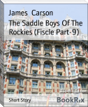 The Saddle Boys Of The Rockies (Fiscle Part-9)