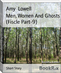 Men, Women And Ghosts (Fiscle Part-9)