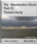 The   Woodlanders (fiscle Part-11)