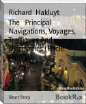The   Principal Navigations, Voyages, Traffiques And Discoveries (Fiscle Part-11)