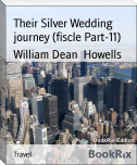 Their Silver Wedding journey (fiscle Part-11)