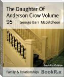 The Daughter Of Anderson Crow Volume 95