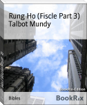 Rung Ho (Fiscle Part 3)