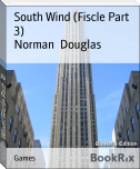 South Wind (Fiscle Part 3)