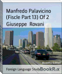 Manfredo Palavicino (Fiscle Part 13) Of 2