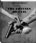 THE LOTUSES OF EVIL