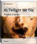 At Twilight We Die