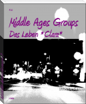 Middle Ages Groups 2