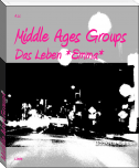 Middle Ages Groups