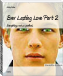 Ever Lasting Love Part 2