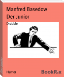 Der Junior