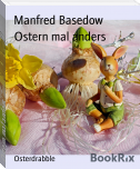 Ostern mal anders