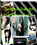 The Upside Down Girl (oh hold)