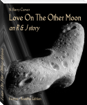 Love On The Other Moon