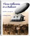 Three Millennia in a Balloon