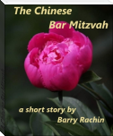 A Chinese Bar Mitzvah