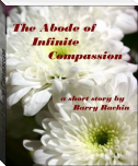 The Abode of Infinite Compassion