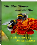 The Fire Flower and the Bee