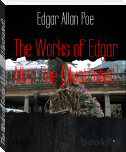 The Works of Edgar Allan Poe (Illustrated)