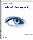 Behind blue eyes (1)