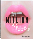1 MILLION KISSES