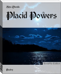 Placid Powers