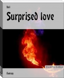 Surprised love